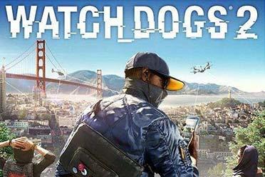 《看门狗2》改为向所有玩家免费发放 领取页面已公布