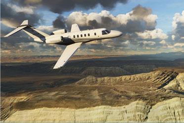 《微软模拟飞行》8月18日发售!最低配置GTX 770