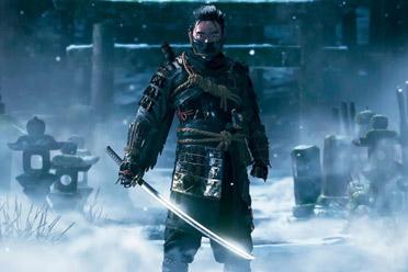 《对马岛之魂》评测:一次向黑泽明剑戟片的高度致敬