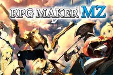 游戏资讯_RPG制作大师MZ资讯_游戏资讯中心_游侠网 Ali213.net