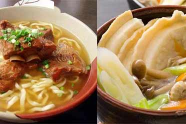 日本最令人失望的美食Top10评选!第一竟是东京名料理