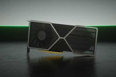 RTX3080Ti工程卡情报曝光!GPU核心基于三星8nm
