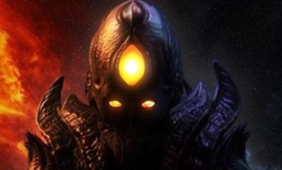 太空主题魂Like游戏《地狱时刻》Switch版延期推行