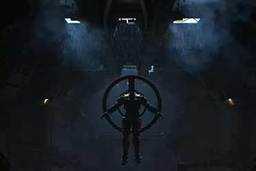 微软XSX发布会汇总:《光环:无限》终于闪亮登场!