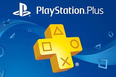 PlayStation庆祝PSN Plus十周年 赠送会员玩家80港币