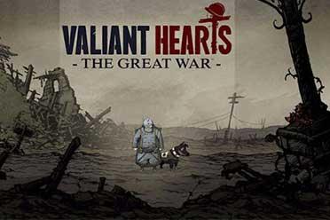 育碧宣布CJ 2020期间免费领取《勇敢的心:世界大战》