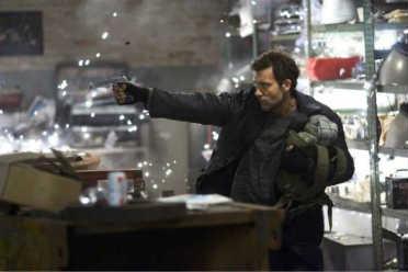 命悬一线的枪战对决精彩至极!盘点九部神枪手电影