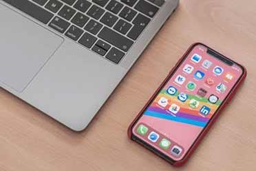 喜迎5G 旧货清仓!iPhone XS国内跌至超值冰点价!