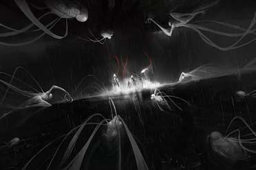《彼岸花》IGN9分 游戏极具戏剧性 战斗方面令人满意