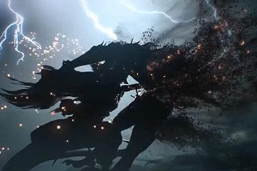 《斩妖行》世界观预告公布 独特的东方志怪动作新品!
