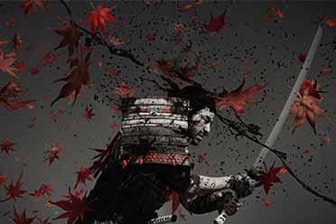 《对马岛之魂》日本媒体赞誉宣传片发布 清一色全好评