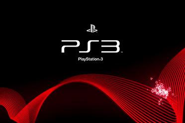 PS3模拟器RPCS3发布全新版本 支持仿PSN在线游戏