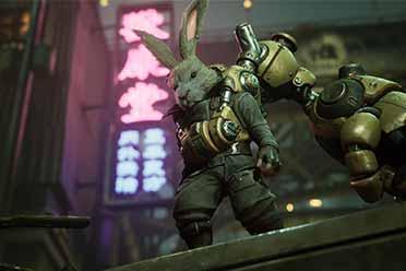 B站发行游戏《暗影火炬城》上架Steam 配置需求公布