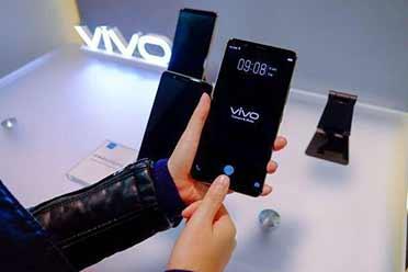 为什么和小米/OPPO相比 高端品牌vivo显得闷骚低调?