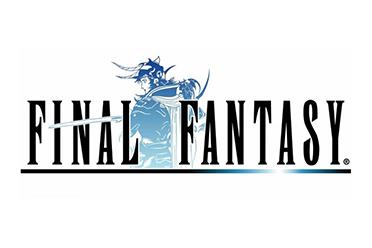传闻:《最终幻想16》已在开发中!PS5限时独占