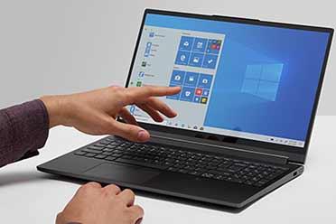 国务院:装了盗版软件的计算机禁止在国内上市销售!