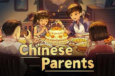 国产模拟养成佳作《中国式家长》将于8月20日登陆NS