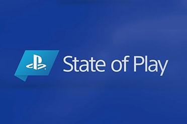 索尼「State of Play」汇总 实机演示/发售情报/新作公布
