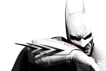 爆料:WB蒙特利尔《蝙蝠侠》新作将于23日公布!