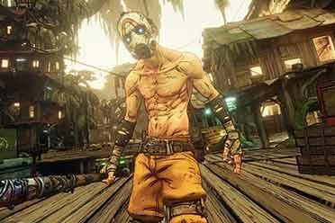 Steam每日特惠:《老滚5》《无主之地3》《GTA5》