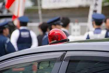 日本一男子杀人埋尸26年 公诉期11年后被判巨额赔偿!