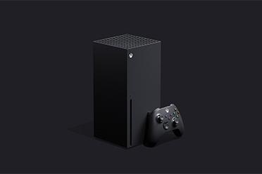 微软Xbox Series X11月发售!《光环无限》退出首发