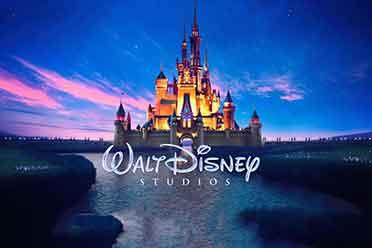 迪士尼停用二十世纪福克斯品牌 又一青春记忆落幕!