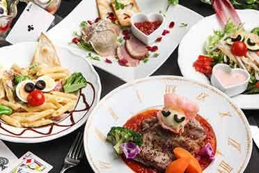 """日本热门推特""""失败料理大赛"""":厨房杀手们的狂欢!"""