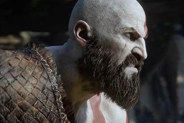 索尼公布《英雄无处不在》宣传片:奎爷父子强势出镜