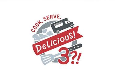 模拟经营《烹调,上菜,美味3》十月推出1.0正式版