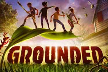 黑曜石总监谈《禁闭求生Grounded》 小团队的大冒险