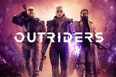 """《先驱者》开发幕后:玩家在游戏里会更""""自由"""""""