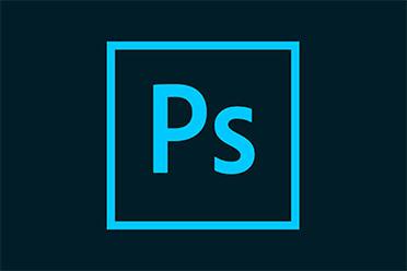 Adobe官方将推虚假照片识别系统!PS过就有迹可循