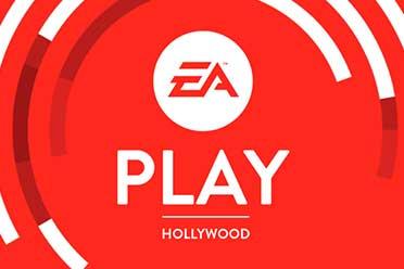 EA统一旗下订阅服务名称