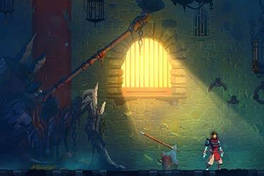 Steam每日特惠:《死亡细胞》《消逝的光芒》好价