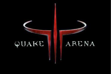 B社喜加一!《雷神之锤3》限时领取 截止8月21日!