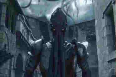 9月值得期待的新游戏汇总 《博德之门3》终于要来了!