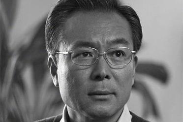 演员谢园去世享年61岁 好友葛优梁天发声悼念谢园