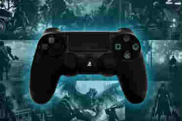 M站玩家评分最高的PS4游戏Top10 第1名你绝对猜不到