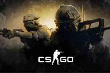 《CS:GO》发售8周年纪念 官方发推感谢玩家的付出