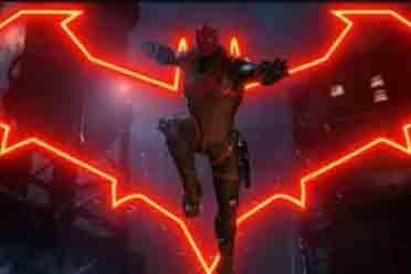 《哥谭骑士》将是独立作品 与阿卡姆系列没有联系