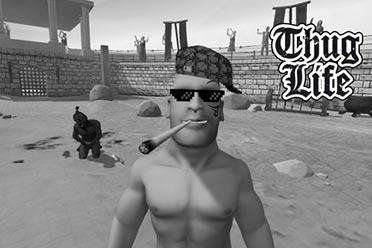 Steam周末特惠:《随从大师》最新DLC限时免费领取