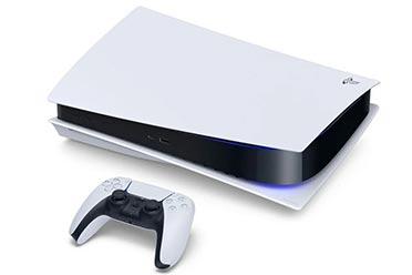 PS5价格新爆料:日本11月14日先行发售399美元起!