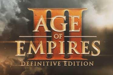 时代变了?曾经的《帝国时代3》为何泯然众人矣