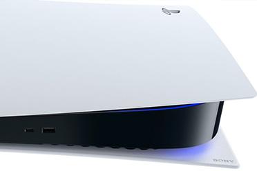 爆料:PS5可能在11月13-11月20日发售!Xbox会先一步