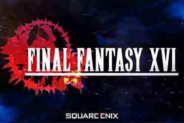终于要公布了?《最终幻想16》官方推特账号已注册