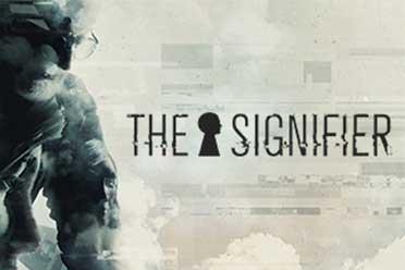 科幻悬疑新游《The Signifier》实机预告 浸入潜意识