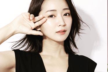 日剧《半泽直树》女演员阶户瑠李因病逝世:年仅31岁