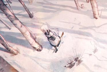 策略角色扮演游戏《逆向坍塌面包房行动》专题上线