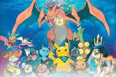 盘点游戏史上最畅销的30大系列 销量怪兽在此集结!